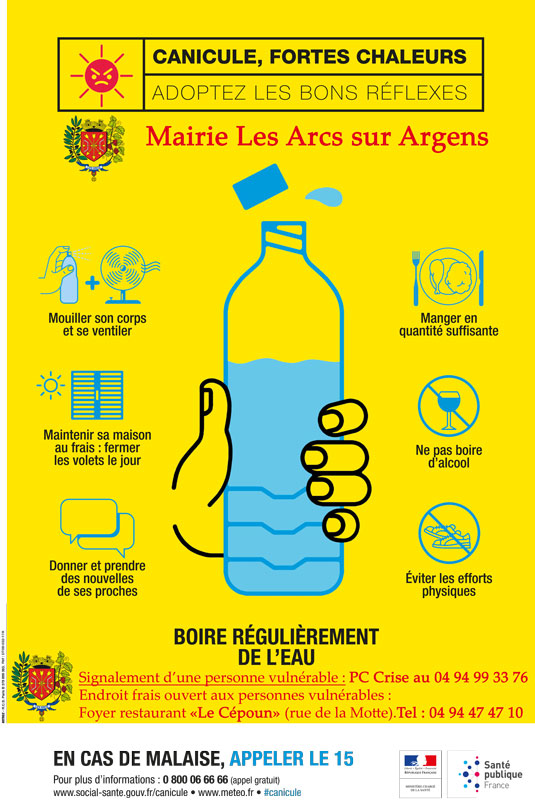 20170802 affiches canicule mairie web