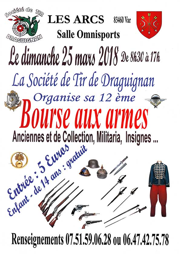 std afich boursesauxarmes 20180325