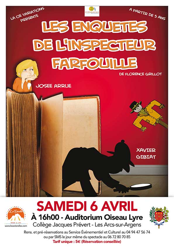 theatre enfant avril 2019