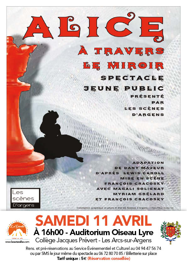 theatre enfant avril 2020 recto