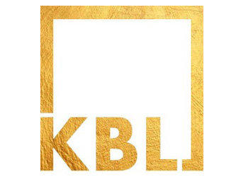 kbl construction