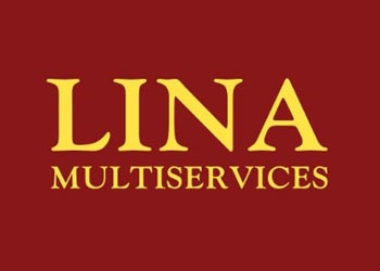 lina multiservices