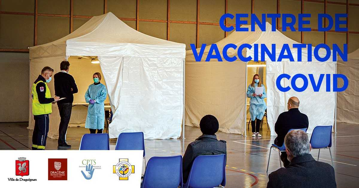 informations vaccination